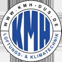 Kälte und Klimatechnik in Düsseldorf